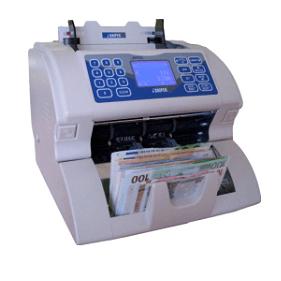 masina-de-numarat-bancnote-nb400-isniper