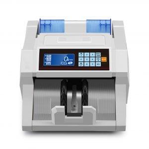 masina-de-numarat-bancnote-nb170