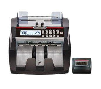 masina-numarat-bancnote-nb350