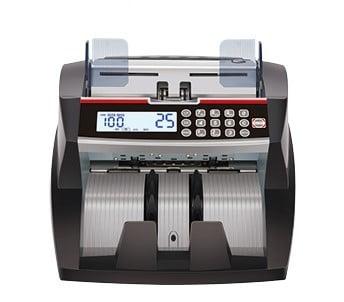 masina-numarat-bani-resigilata-nb350
