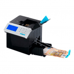 aparat-de-numarat-si-verificat-bancnote-nb900
