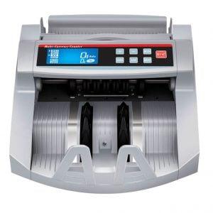 masina-de-numarat-bancnote-nb160-resigilat