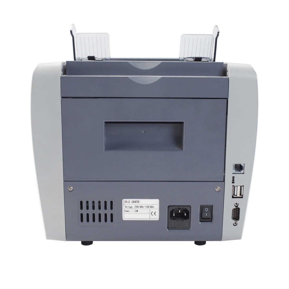 BT-7000