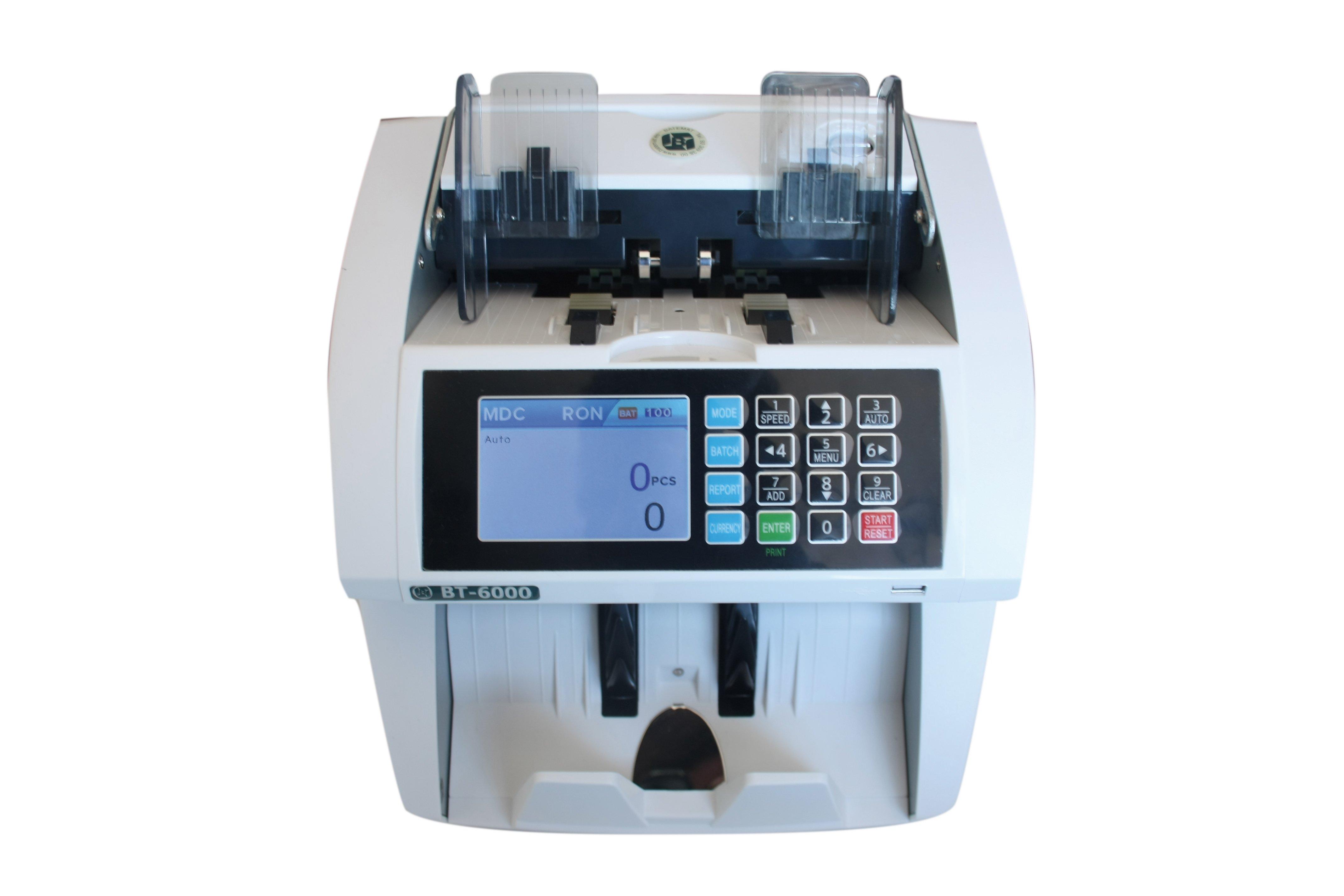 aparat-de-numarat-bani-bt-6000