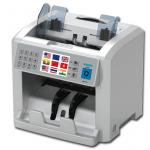 Masina de numarat bancnote 8S