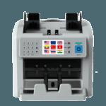 Masina de numarat bancnote_8S_numarabani