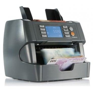 masina-numarat-bancnote-pronote-1