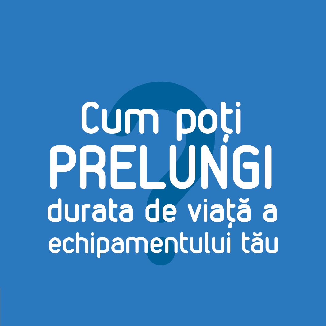 Pliant_Numara_bani_25