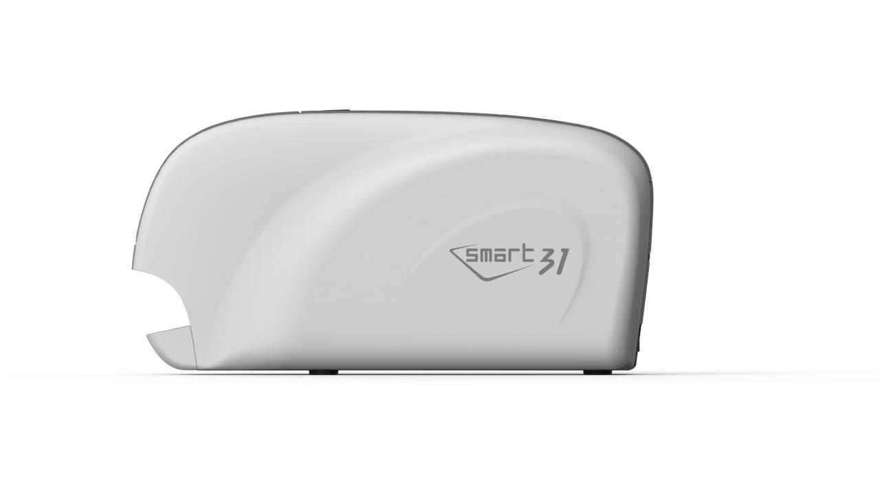 smart31_Rside