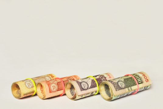 COVID 19: implicatii asupra platilor