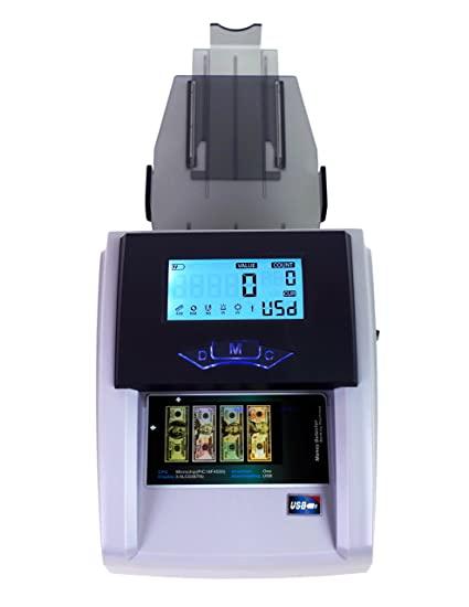 detector-valuta-automat-nb830