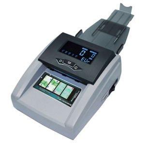 detector de valuta NB830
