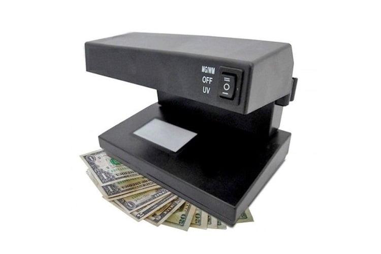 verificator-manual-de-bancnote-uv-wm-nb725