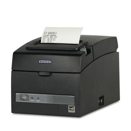 imprimanta-termica-citizen-usb-neagra